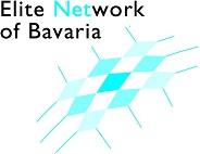 Enb_Logo_en