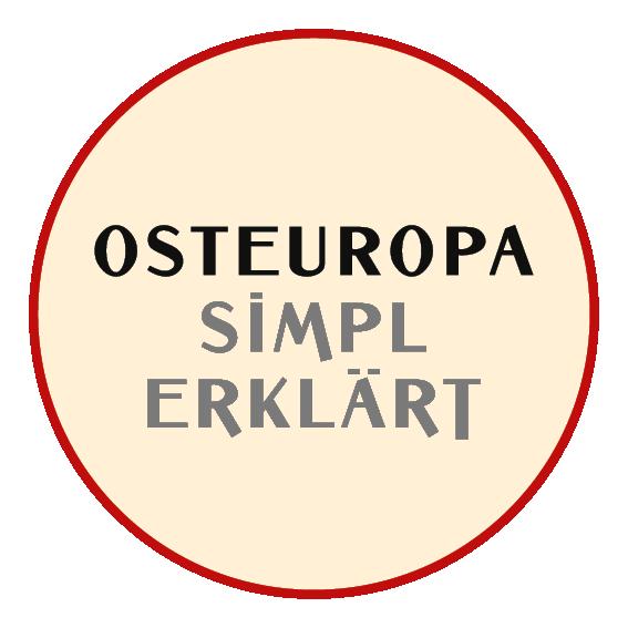 oes_projektkurs_2020_logo